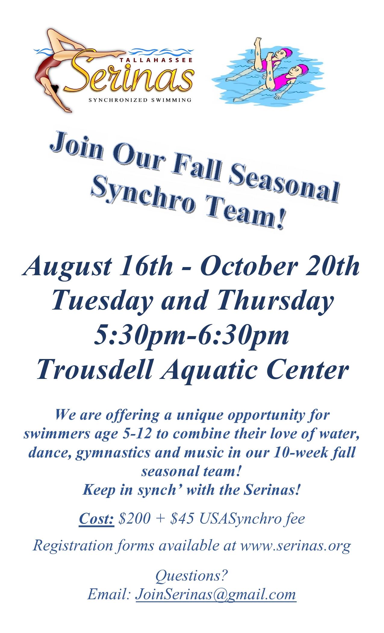 Fall Seasonal Synchro-page0001